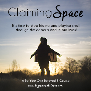 claimingspace300
