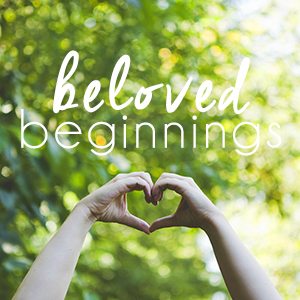 belovedbeginnings300