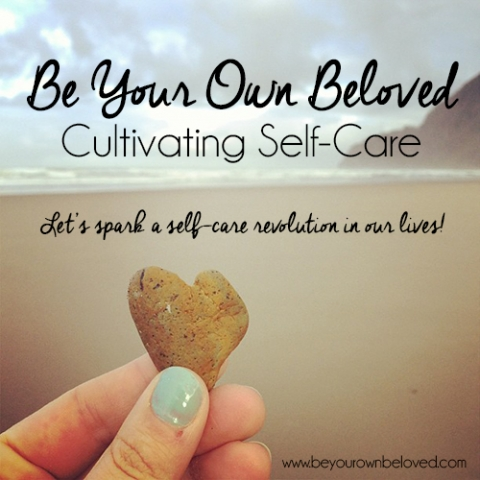 cultivatingselfcare