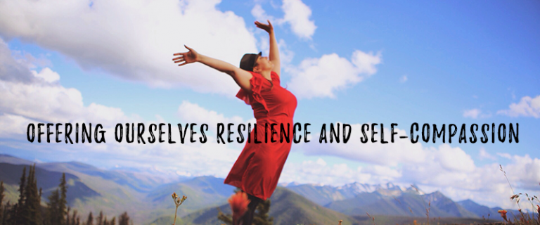 resilienceimage