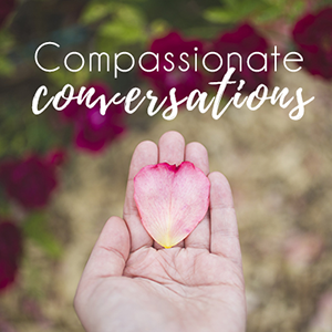 compassionateconversationsoption2