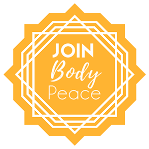 joinbodypeacefull300