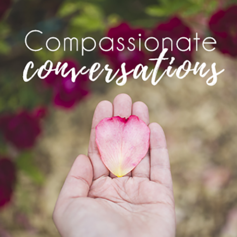 an discussion on compassion as an important value in china A delivering value to customers is important to managers, leaders, and entrepreneurs alike to be willing to pay, a customer must derive value from a market offer to be willing to pay, a customer must derive value from a market offer.
