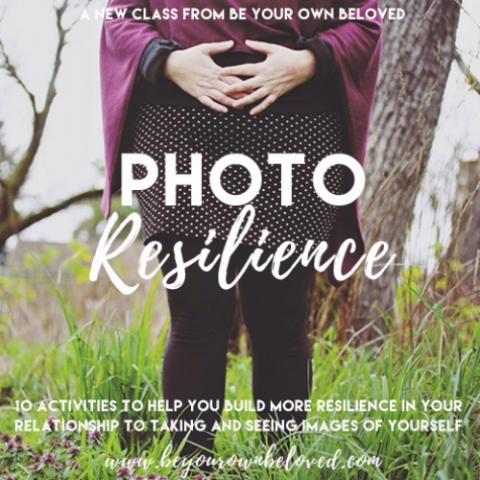 newphotoresilienceimage