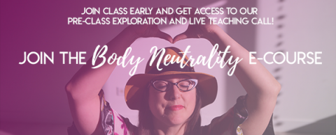 bodyneutralityblogfooter